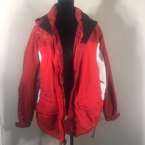 L.L.Bean Women's ski Jacket ❄️